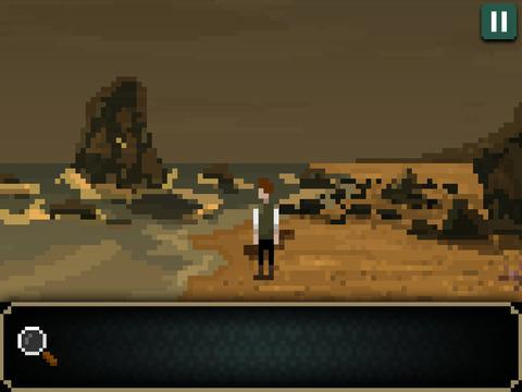 The Last Door: Collector`s Edition - Imagem 1 do software