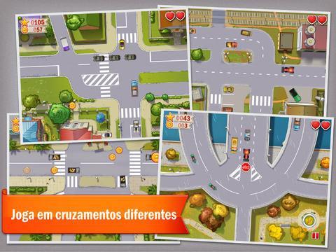 Road Story - História da Estrada - Imagem 1 do software