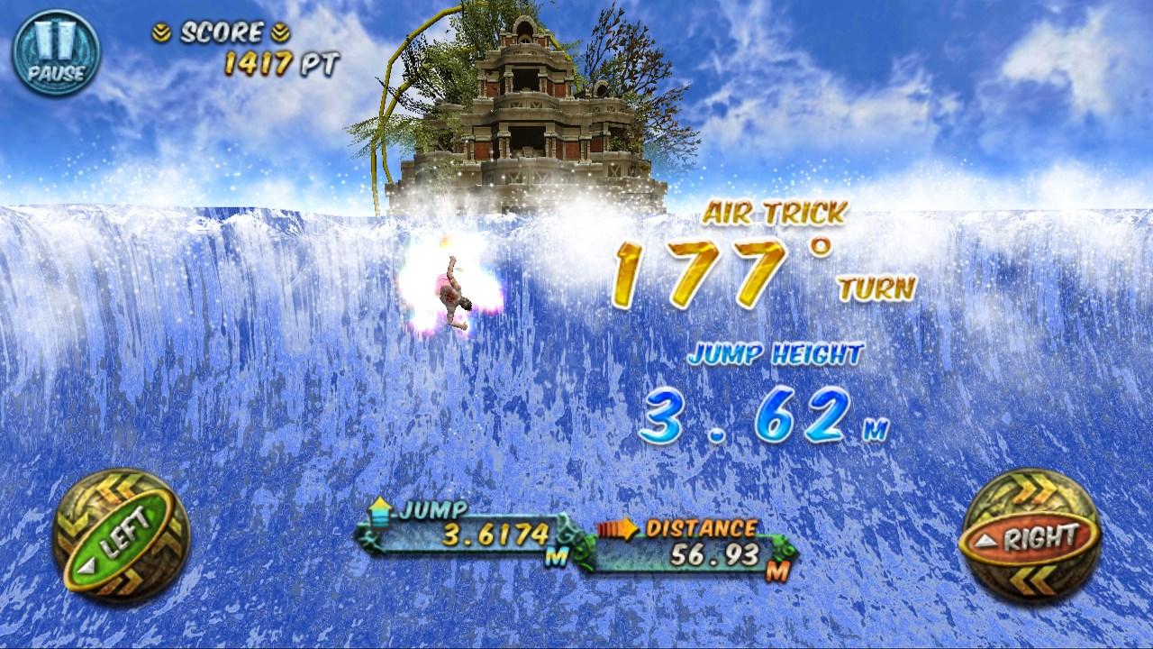 Ancient Surfer - Imagem 1 do software