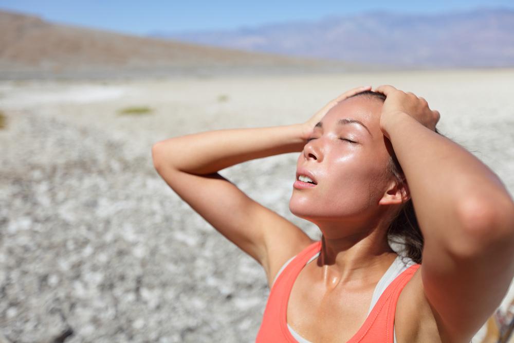 60eae6464 15 dicas para sobreviver ao calor sem ar-condicionado - Mega Curioso