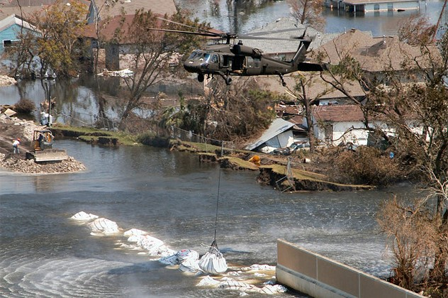 hurricane sandy and hurricane katrina essay Compare and contrast the responses to hurricane katrina and hurricane sandy (also called superstorm sandy) - excellent essays academic writing company.