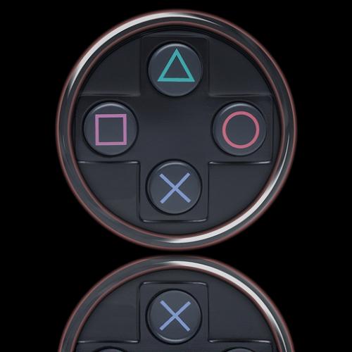 Sixaxis Controller Download para Android em Português