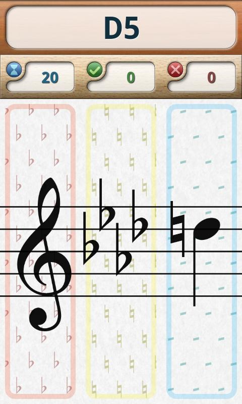 how to sight read music pdf