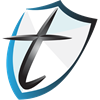 AntiVirus Security - Trustlook 3.6.17