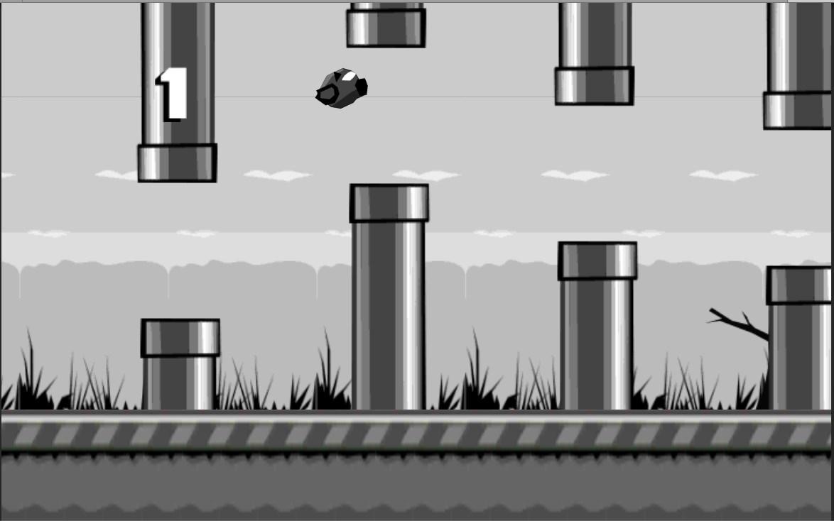 Bat Go - Imagem 1 do software
