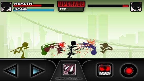 iKungfu: Kungfu master - Imagem 1 do software