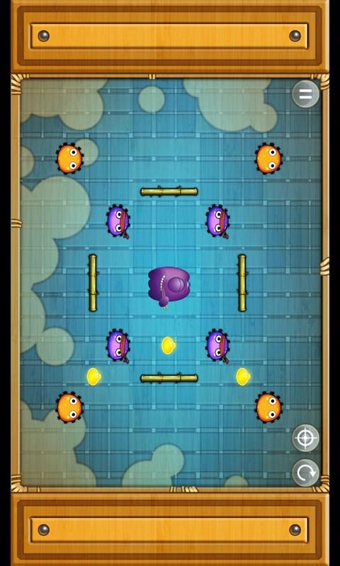 KungfuMoya - Imagem 1 do software