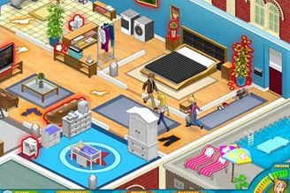 Download game nanny mania 2 goes to hollywood real on line gambling