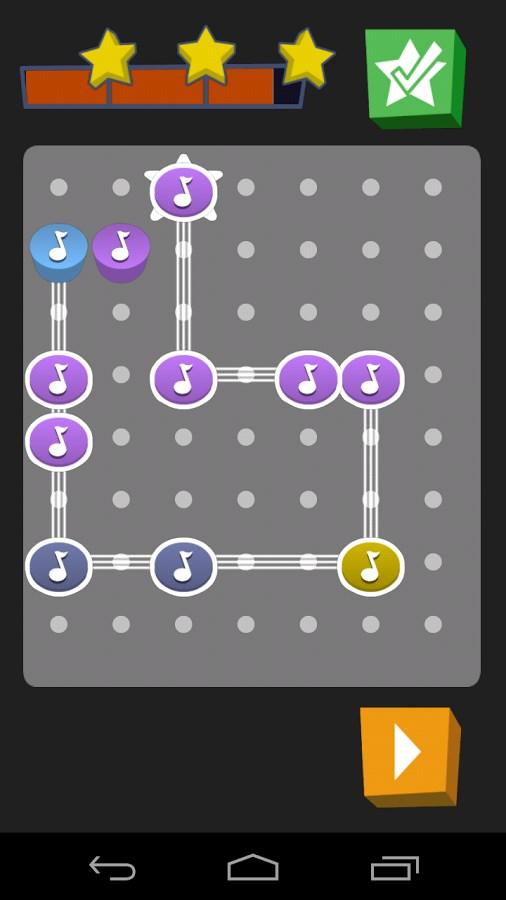 Beat Flow - Imagem 2 do software