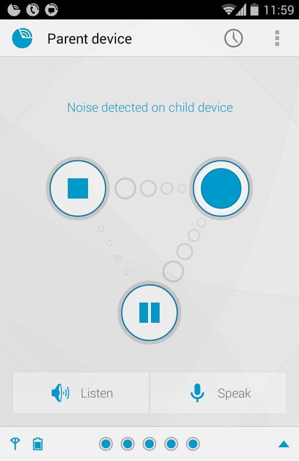 Dormi Plugin – Telephony - Imagem 2 do software