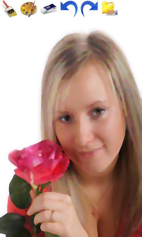 Sketch Me More - Imagem 2 do software