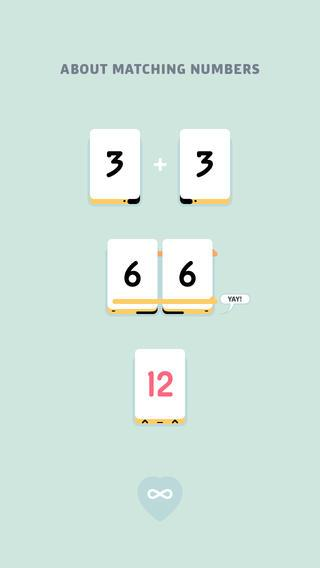 Threes! - Imagem 1 do software