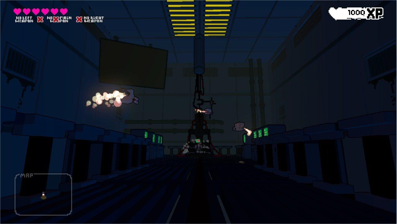 Heart&Slash - Imagem 1 do software