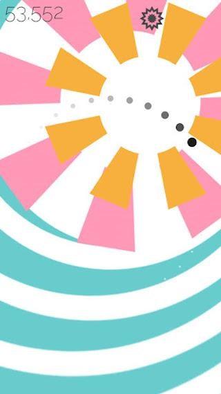 Circle Stop - Imagem 1 do software