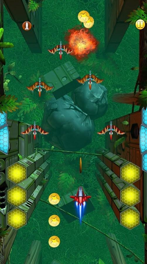 Star Pilot - Imagem 1 do software