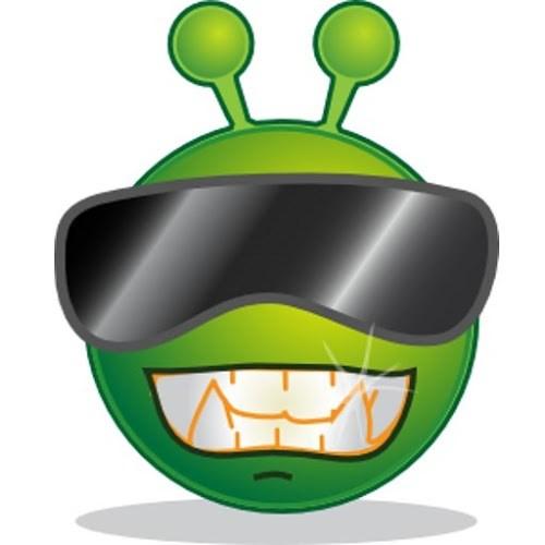 Logo Ultra Voice Changer ícone