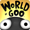 Logo World of Goo ícone