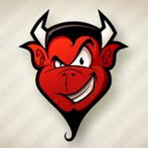 Logo Teste de Pureza ícone