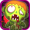 What´s Up? Zombie! (free game) 1.5.1