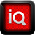 Logo BitDefender Carrier IQ Finder ícone