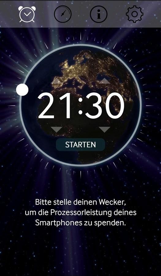 Samsung Power Sleep - Imagem 1 do software