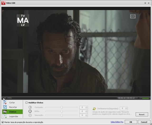 Apowersoft Downloader para YouTube - Imagem 2 do software