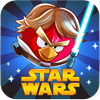 Angry Birds Star Wars 1.5.3