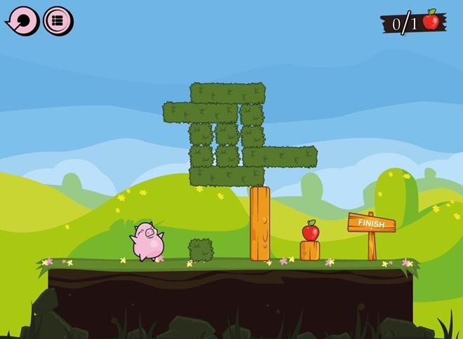 Hungry Pig - Imagem 3 do software