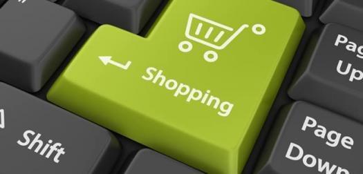 b59f5f1b7 Hoje é Dia do Consumidor  veja dicas para comprar com segurança na internet