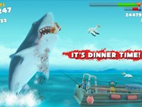 Imagem 2 do Hungry Shark Evolution