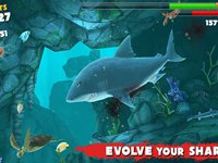 Imagem 4 do Hungry Shark Evolution