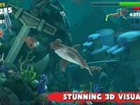 Imagem 6 do Hungry Shark Evolution