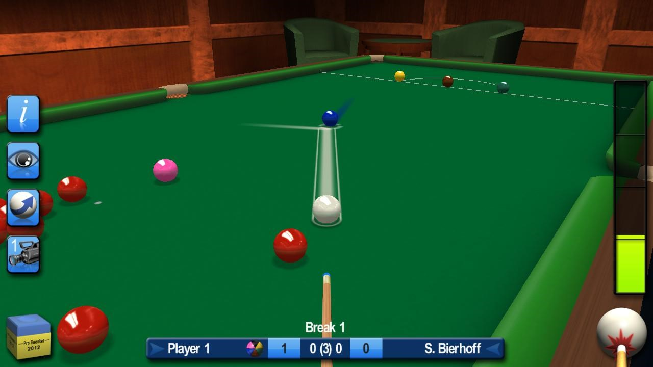 Pro snooker 2012 free download latest free download android.
