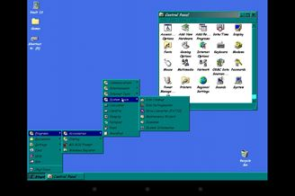 DosBox Turbo Download to Android