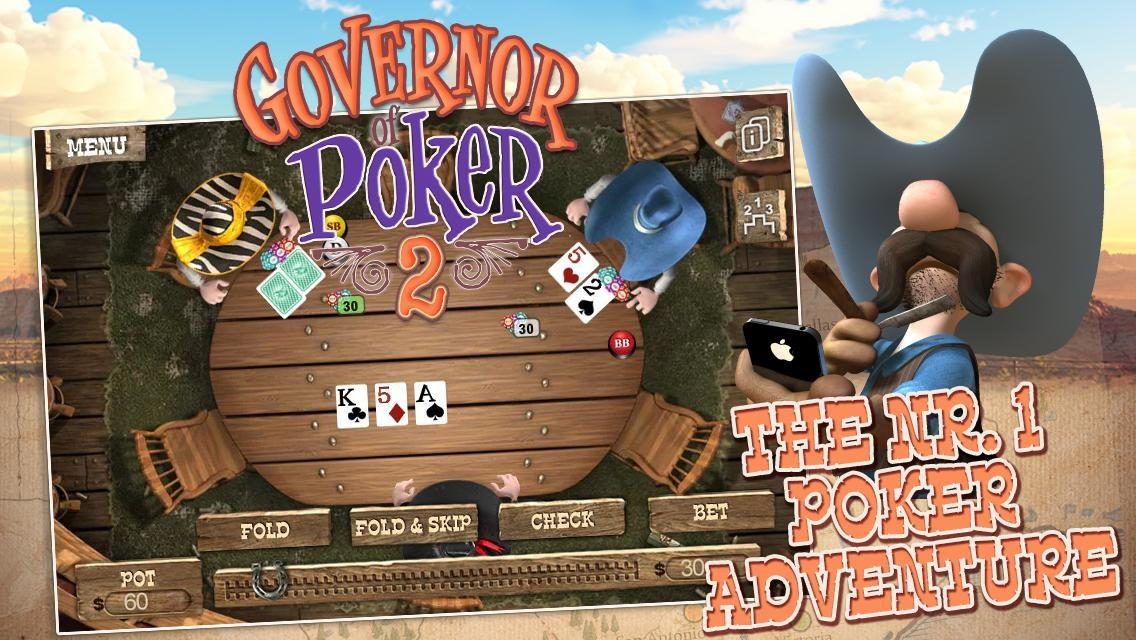 Blackjack 5 and under