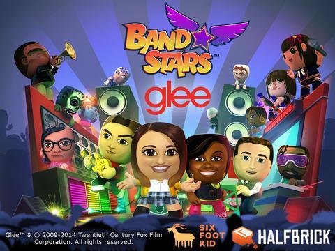 Band Stars - Imagem 1 do software