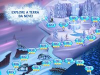 Imagem 2 do Frozen Free Fall
