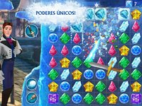 Imagem 4 do Frozen Free Fall
