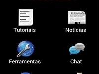 Imagem 1 do Manual Hacker Free Smarts