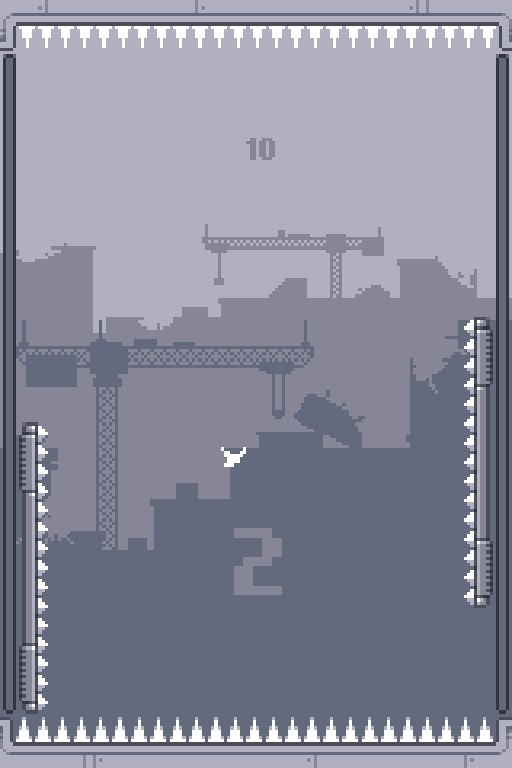 Flappybalt - Imagem 1 do software