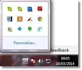 Joxi - Imagem 2 do software