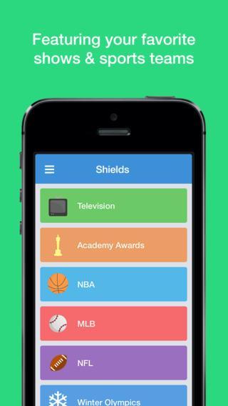 Spoiler Shield - Imagem 2 do software