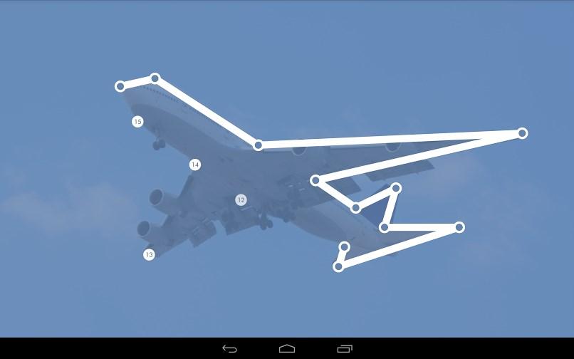 Dropdot - Imagem 1 do software