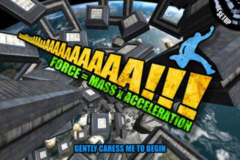 AaaaaAAaaaAAAaaAAAAaAAAAA!!! - Imagem 1 do software