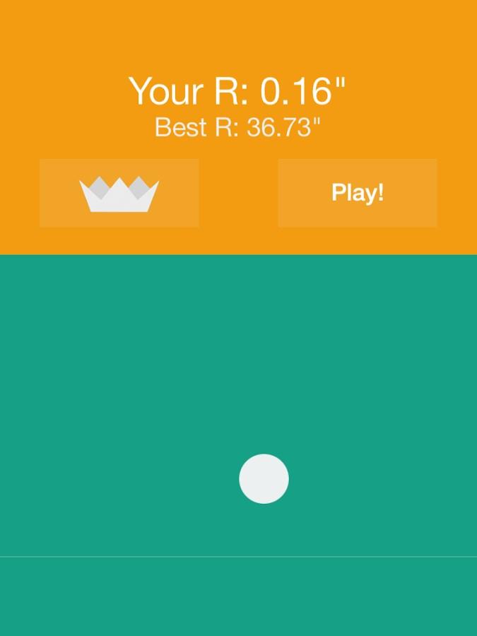 Quick-R - Imagem 2 do software