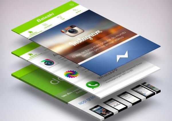 Baixaki - Imagem 1 do software