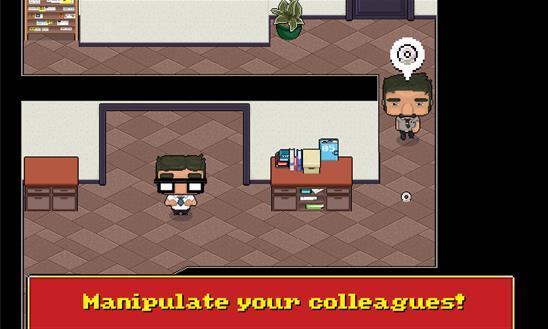 LEVEL 22 - Imagem 1 do software