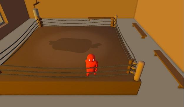 Gang Beasts - Imagem 3 do software