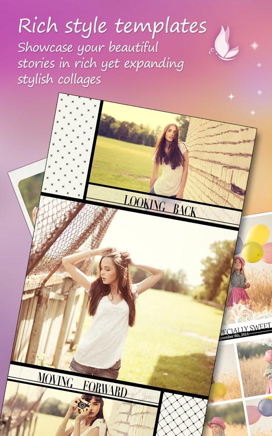 YouCam Perfect - Beauty Cam - Imagem 1 do software