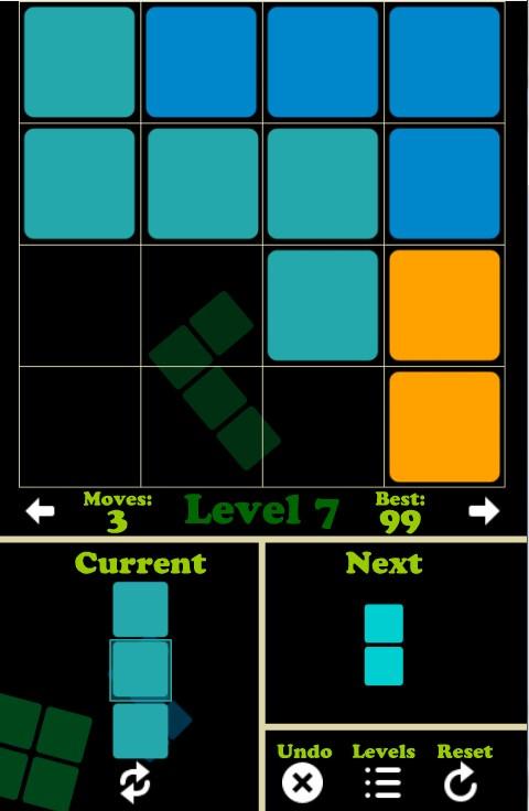 Blocks Blocks Blocks - Imagem 1 do software